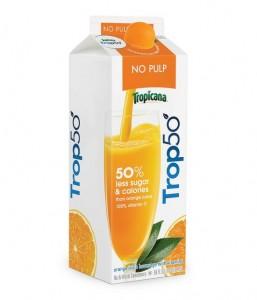 trop50-carton-coupon