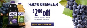welchs-printable-coupon