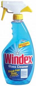 windex-2-125x300