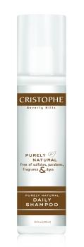 christophe_shampoo