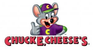 chuckecheese2009-01-09-12315547221