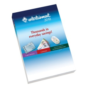entertainment-book-2010-coupon-book