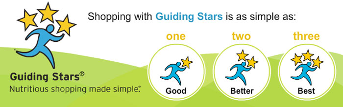 guidingstars1