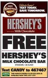 harveys-free-candy-bar