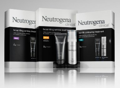 neutrogena-mail-in-rebate