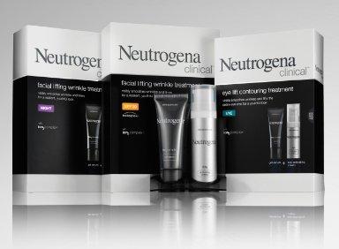 neutrogena-mail-in-rebate