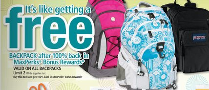 office-max-backpack-deal