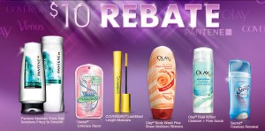olay-rebate-300x1481
