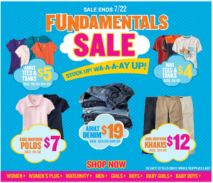 old-navy-fundamentals-sale