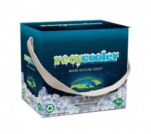 recycooler