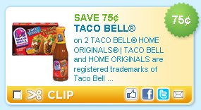 taceo-bell-coupon