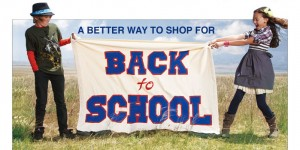 tj-maxx-back-to-school