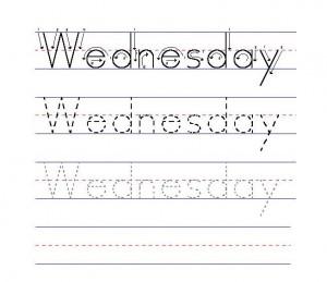 wednesday-300x259