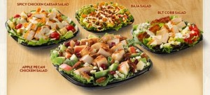 wendy_premium_salads1