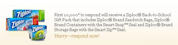ziplioc-gift-pack