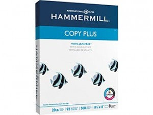 hammermill store coupon