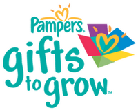Pampers Gifts To Grow Program