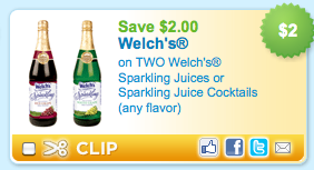 image about Hasbro Printable Coupon named Welchs, Hasbro, and Burts Bees Printable Discount codes