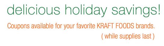 photograph regarding Nabisco Printable Coupons identified as Contemporary Kraft Nabisco Printable Discount coupons :: Southern Savers