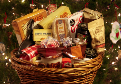 Bi Lo Stores >> Cracker Barrel $100 Giftcard & $100 Basket Giveaway! :: Southern Savers