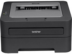 Brother Printer Deal