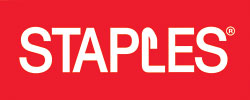 Staples Deals 2/20