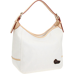 Handbag Deals & Coupons. The only way to afford the perfect purse for every outfit is to find the best deals on each one. Find the best deals on Steve Madden crossbodies, Coach totes, Michael Kors bags, and more with handbag deals from soundinstruments.ml