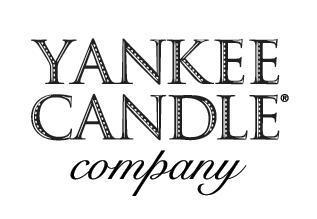 Yankee_Candle_Company_logo
