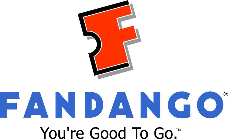 fandango-pic