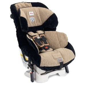 Amazon Britax Car Seat Sale Southern Savers