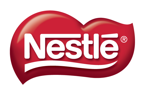 Nestle News