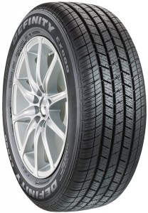 Boys Reviews on Pep Boys Definity Tire Review    Southern Savers