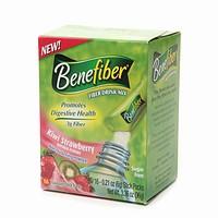 free benefiber