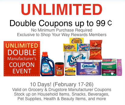 Deb shops coupon code