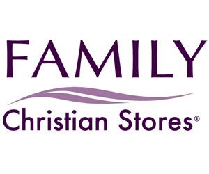 Family Christian Stores: 10 FREE Songs Download :: Southern Savers ...