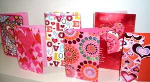 American greetings 2 off 2 valentines day cards southern savers american greetings m4hsunfo