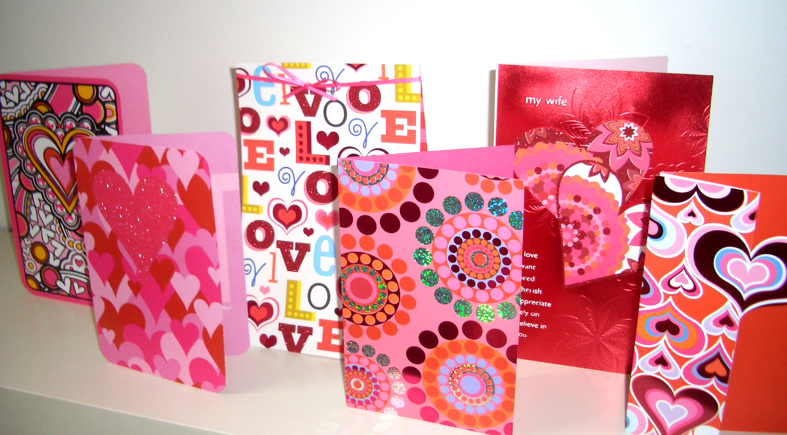 American greetings 2 off 2 valentines day cards southern savers american greetings kristyandbryce Choice Image