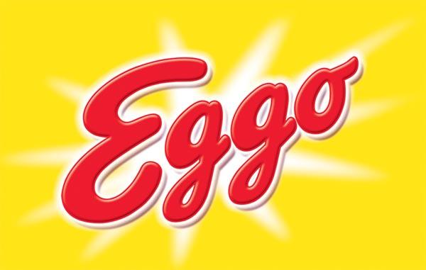 Kellogg S Eggo And Cereal Printable Coupons Southern Savers