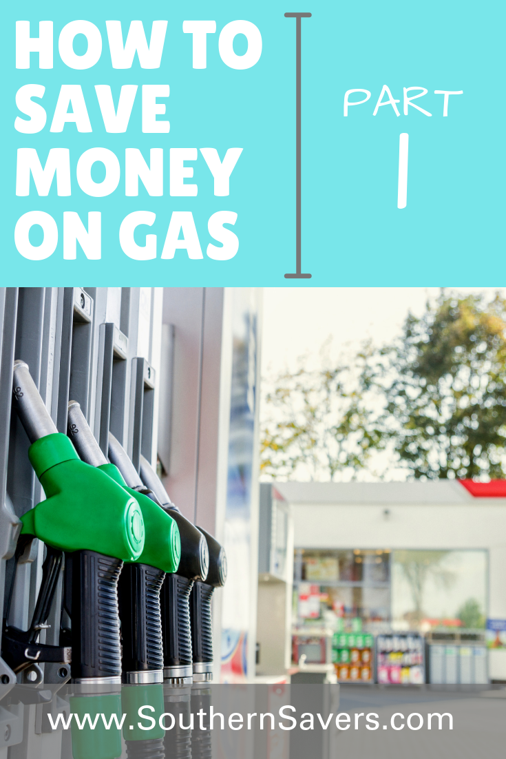 There are lots of ways to save money on gas, but one of the simplest is to make some small changes to your driving habits—you can start with these 6 tips.