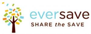 eversave logo