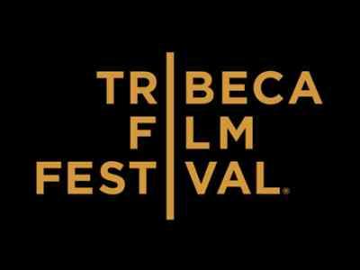 Tribeca Film Festival Video Credit