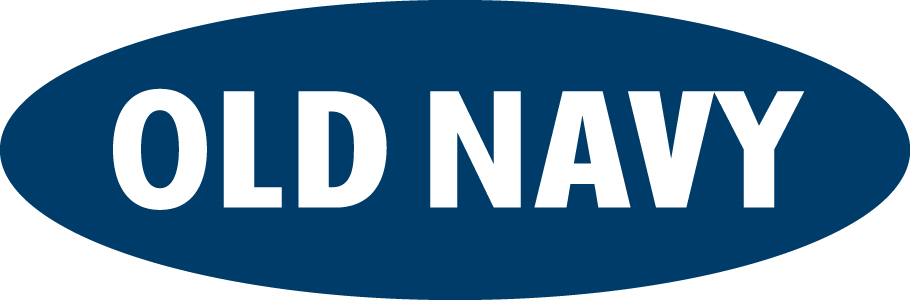 old navy 25% off coupon
