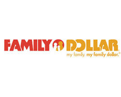 6/30 family-dollar-ad