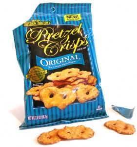 pretzel crisps printable coupon