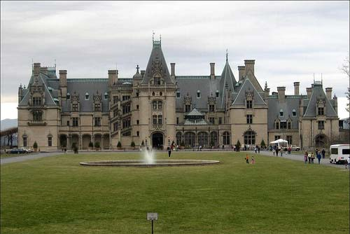 Biltmore Tickets & Packages Packages and discounted tickets to Biltmore, America's largest home ®. Biltmore packages make it possible to combine the Asheville area's most popular attraction with lodging.