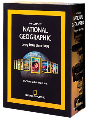 GROUPON NATIONAL GEOGRAPHIC NYC