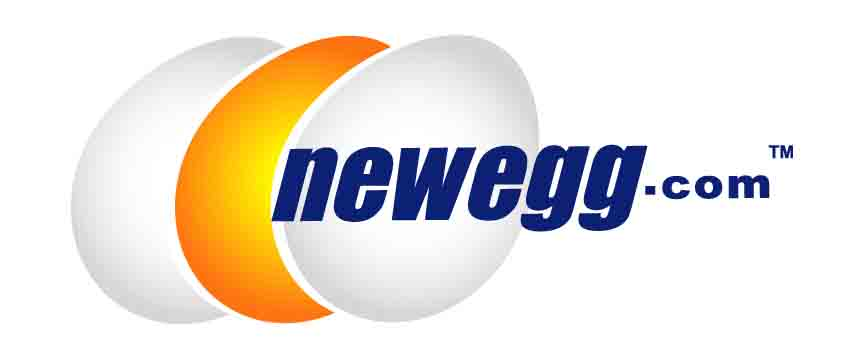 Newegg.com software deals