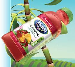 Odwalla Juice Printable Coupon