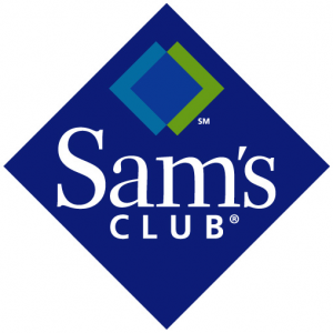 Sam's Club: $1 per Week Summer Membership, Ends June 15
