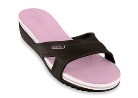 3f4c82835 Crocs.com  Coupon Codes for  5 off and Free Shipping    Southern Savers